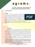 35340-Texto do artigo-41632-1-10-20120731 (1)