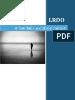 Lélia Almeida - A Saudade e Outros Contos.pdf