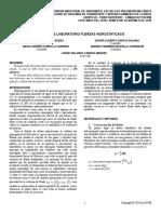 Informe Fuerzas Hidrostaticas SLYTHERIN (6)