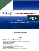 Contenido Formulación de Proyectos 1.pptx