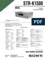 sony_STR-K1500.pdf