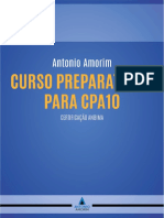 CPA10_AA_0719B