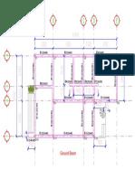 GB-LAYOUT-Model.pdf