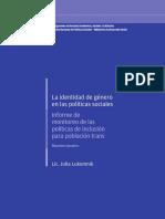 Informe Julia Lud.pdf