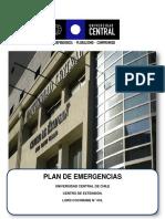 Plan Extension