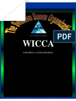 Rc Wiccaaantigareligio 120525155358 Phpapp01