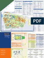 campus_map_full_version.pdf