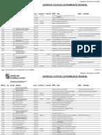 Listado+de+cotos+registrados+de+Palencia
