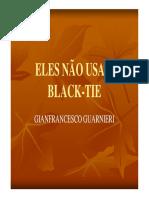 BLACK-TIE.pdf