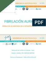 ANESTESIA-M2-Mariana-Martino-FIBRILACION-AURICULAR.pdf