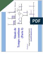 Sinais e sistemas chapter 9