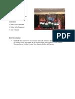 Academic Report - Pixie Kindie B PIXIE.docx