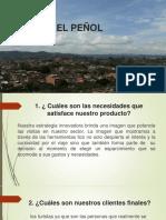 Proyecto Adriana Estrada