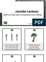 comprension-lectora-frases-cortas.pdf