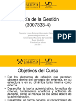 Clase 1 Presentación.pdf