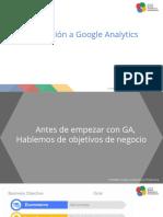 Introducción a Google Analytics.pdf