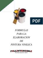 2. Formulas de Pintura parte 2.pdf
