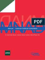 Manual de Nutricion Artificial Domiciliaria_booksmedicos.org