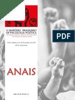 Anais-XSBPPfinal.REV_.pdf