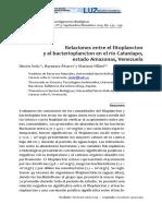 Relaciones_entre_el_bacterioplancton_y_f.pdf