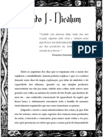 Nicalum.pdf