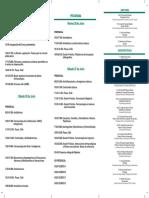 Triptico I Curso de Farmacologia aplicada a Podologos.pdf