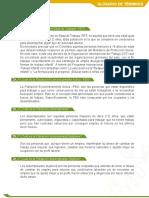 DESEMPLEO GLOSARIO .pdf