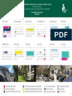 Calendario 19-20 Upn