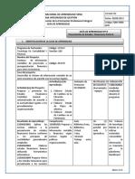 guia 17.pdf