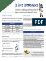 maccabees-and-menorahs.pdf