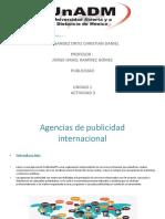 IPUB_U1_A3_CDHO