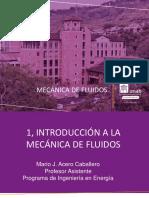 1. Introducción a la mecánica de fluidos.pdf