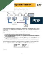 CEPR0008-00 Permanent Magnet Option_10302018
