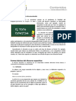 Textos_no_literarios.pdf