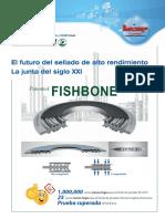 FISHBONE-Castelhano-Final-1.pdf
