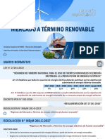 Resolución Mercado a Termino Privado Renovable_v12