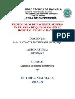 cirugia-segura-2.docx