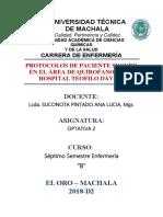 cirugia-segura.docx
