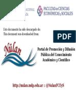 carro.gonzalez.2015.pdf
