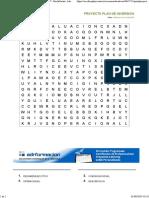 sopa de letras operacional.pdf