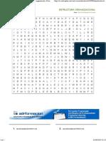 sopa sde letras.pdf