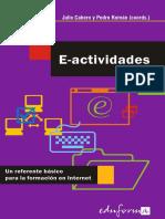 Cabero-E-Actividades-Un-Referente-Basico-Para-La-Formacion-en-Internet.pdf