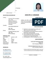 JOYCE UPDATED RESUME.pdf