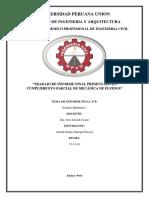 Ensayos_de_mecanica_de_fluidos.docx