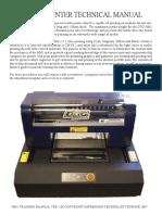 738415385_HM1Techmanualrev1_00.pdf