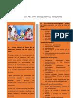 TAREA III  DE ESTRATEGIA LUDICA (3).docx