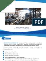 Presentacion CS INDUSTRIAS METALICAS SAS 2018.pdf