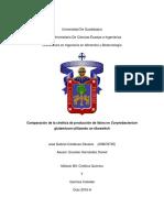 Cinetica_de_la_bacteria_corynebacterium.pdf