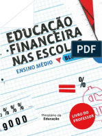 Educação financeiroa bloco III.pdf