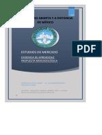 DocumentSlides.org-GESM U3 EA MEGM.docx